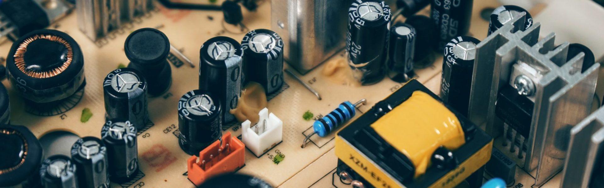 circuit-circuit-board-resistor-computer-163100