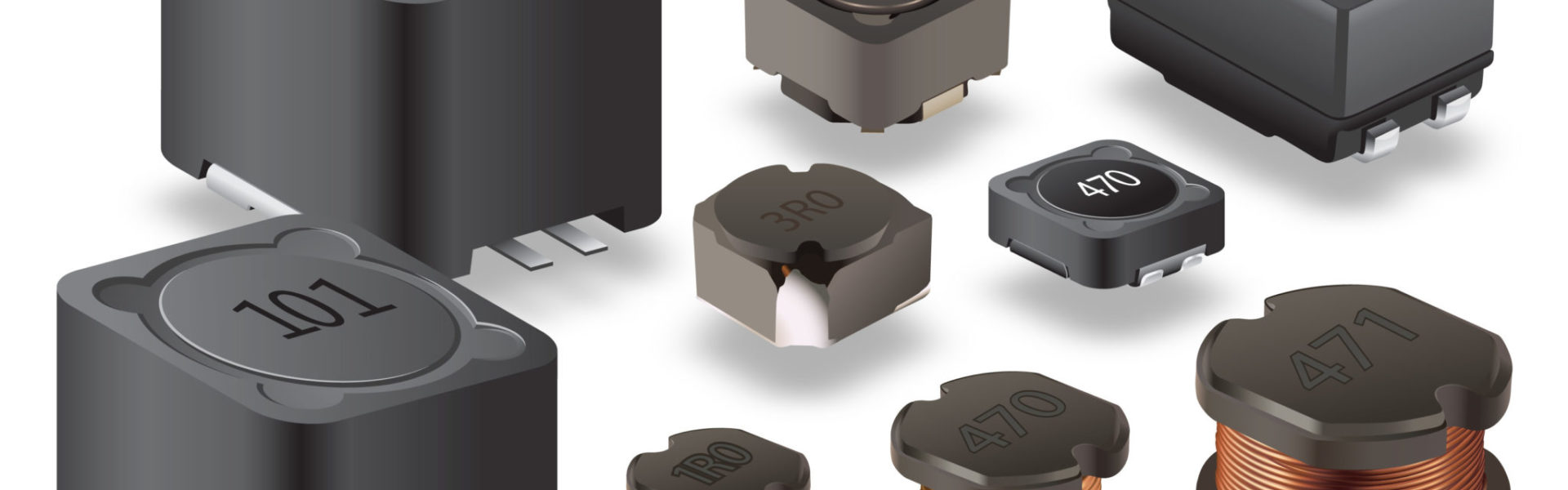 bourns-announces-new-power-inductor-series-offering-excellent-dc-dcdc-conversion-performance-for-automotive-applications-bourns-ic1474-aut_series-inductors_series-and-shunt-voltag